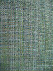 hedvábí-buretové/zelená