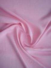 šatovka - růžová strukturální vzoreček