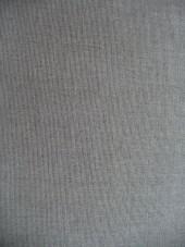kostýmovka-šedá/strech