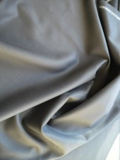 oblekovka-šedá