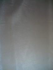polyamid -stříbrněšedý,dekorační