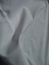 Plátno-bílé,pevné