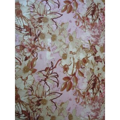 šatovka - orchideje růžová