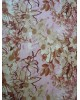 šatovka-orchideje/růžová