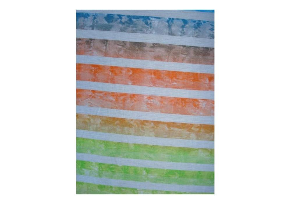 úplet - proužky v barvách duhy - Farorient cabbbf03f6e
